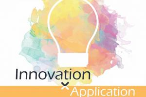 IVE Engineering Students Shined in Innovation X Application Scheme