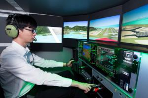 Opportunities abound in aviation industry  Training programme launched to address manpower need