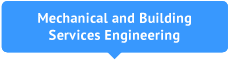 Mechanical and Building Services Engineering